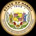 Interagency Council on Intermediate Sanctions logo